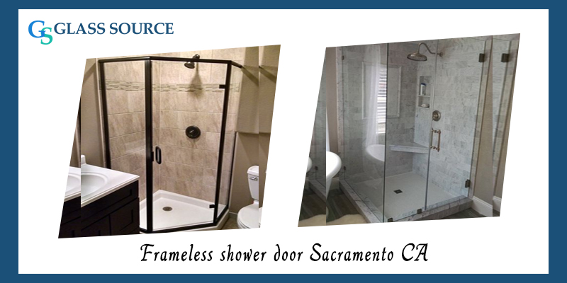 Top 5 things to keep in mind when purchasing a frameless shower door