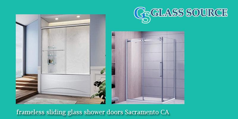 Amazing Reasons to Consider Installing Sliding Glass Doors