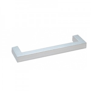 SQ Series Single-Sided Towel Bars
